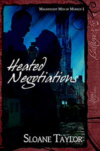 heatednegotiations-200 (2)