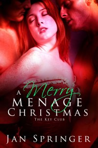 A-Merry-Menage-ChristmasLowRes (2)