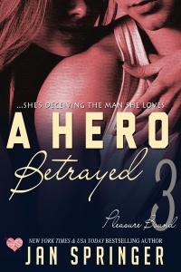 aherobetrayed_pb3_js-withheart