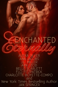 AJ_EnchantedEternally_BoxSet_KindleSize_HiRes