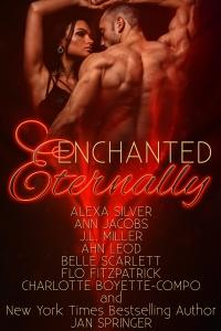 AJ_EnchantedEternally_BoxSet_KindleSize_HiRes