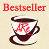 BestsellerIcon100X100 (2)