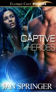 captiveheroes_msr (2)