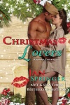 Christmas LoversRevE_6x9