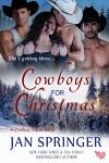 Cowboys for Christmas500x400
