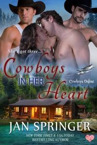 cowboysinherheartcover