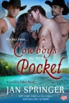 CowboysInHerPocket_JanSpringer_COVER