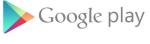 google play 1