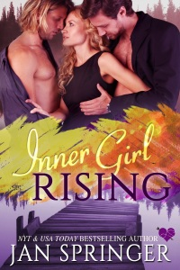 INNERGIRLRISING_JAN-SPRINGER (1)