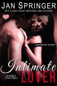 intimatelovercover