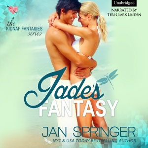 jadesfantasy__audio_jan-springer