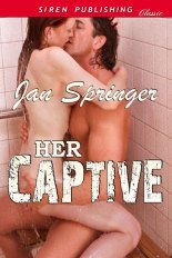 jsp-hercaptive (2)