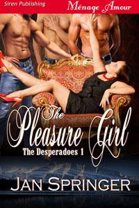 jsp-td-pleasuregirl3