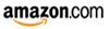 Amazon World Links
