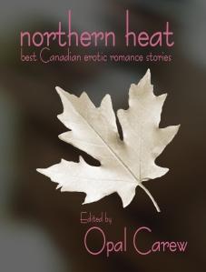 Northern_Heat (2)