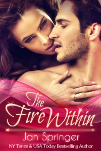TheFireWithin Amazon