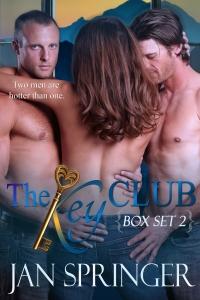 TheKeyClub2_JanSpringer