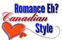 romance eh button