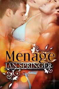 JS-Menage_750x1125