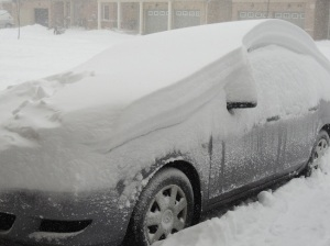 winterstormweather