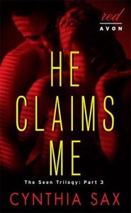 He-Claims-Me-185x300