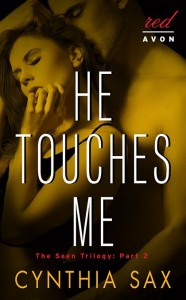 He-Touches-Me-186x300