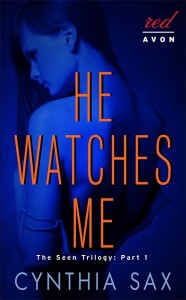 He-Watches-Me-186x300