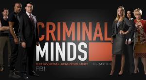 Criminal-Minds-11