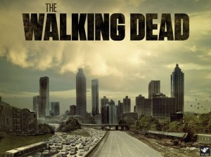 the-walking-dead-atlanta