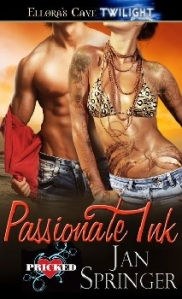 passionate ink med