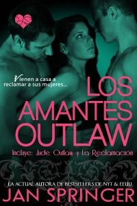 THEOUTLAWLOVERS_SPANISH (1)