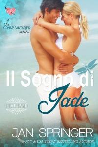 JADES-FANTASY_JANS_ITALIAN