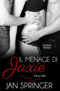 Jaxie'sMenage_Italian