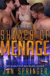 Shades of Menage 2D front