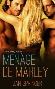 MarleysMenagePortuguese
