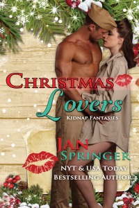 christmas-loversreve_6x9