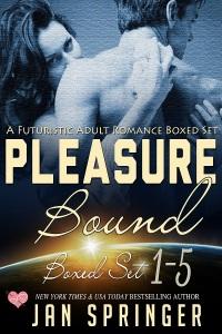 PLEASURE-BOUND_BOX_JS 6x9