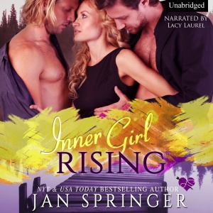 innergirlrising__audio_jan-springer-2